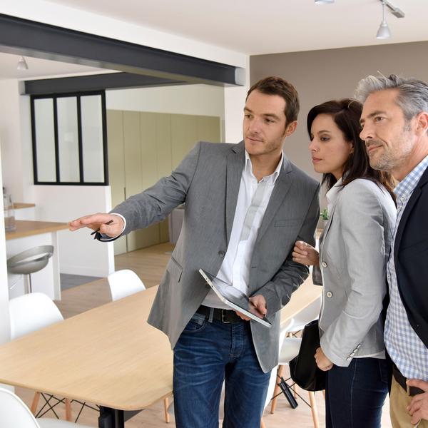 gestimmo-alsace-promoteur-immobilier-ancien-2