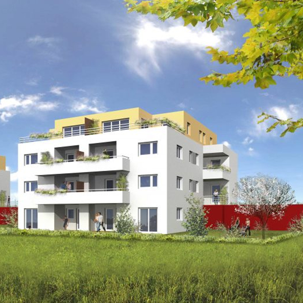 gestimmo-alsace-promoteur-immobilier-realisation-2