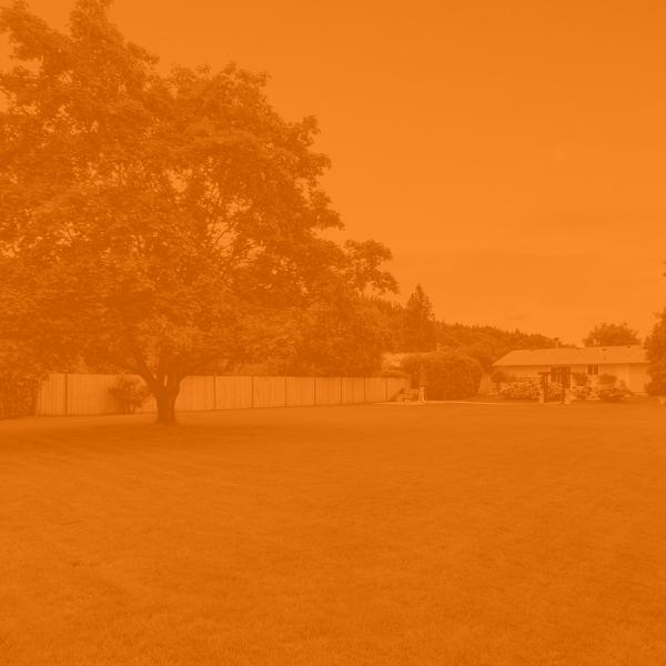 gestimmo-alsace-promoteur-immobilier-terrain-2