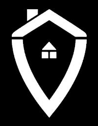 logo-agence-de-lill