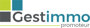 logo-gestimmo-alsace-promoteur-immobilier